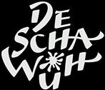 DeSchaWüh